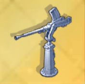 11.3cm連装対空砲.png