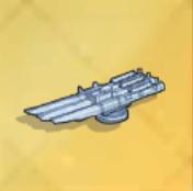 55cm三連装魚雷