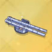 61cm連装魚雷