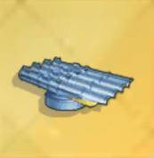 53.3cm四連装魚雷