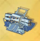 八連装40mmポンド砲.png