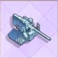 三年式12.7cm単装砲.png