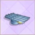 53.3cm四連装魚雷.png