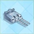 20.3cm連装砲.png