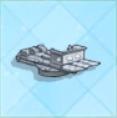 53.3cm三連装魚雷.png