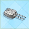 15.2cm Mk.XII連装砲.png