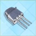 15cm SK C/25三連装砲.png