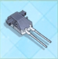 20.3cm SK C/34連装砲.png