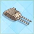 20.3cm Mark.VIII連装砲.png