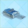20.3cm三連装砲.png