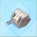 10.2cm連装副砲.png