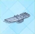 55cm三連装魚雷.png
