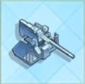 12.7cm単装副砲.png
