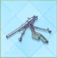 ブローニング12.7mm対空機銃.png