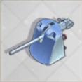 8.8cm単装副砲.png