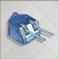 12.7cm連装砲.png