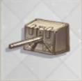 12cm単装砲.png