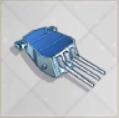 15.2cm三連装砲.png