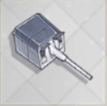 12.7cm SK C/34単装砲.png