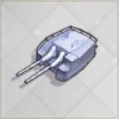 三年式12.7cm連装砲.png