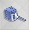三年式14cm単装砲.png