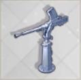 九三式十三粍対空機銃.png