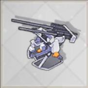 3.7cm SK C/30連装対空砲.png