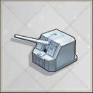 9cm単装副砲.png