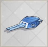 40.6cm Mk.5連装砲.png