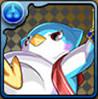 氷の鍵の継承者・メニットの画像