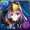蒼氷鍵の勇者・メニットの画像