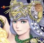雅なる創世の戦乙女の画像