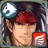 ティバーン(船を持たぬ海賊)の画像