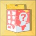 ミニロドニー確定箱.png