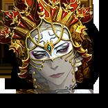 [古代魔術の伝道師]ユペールの画像