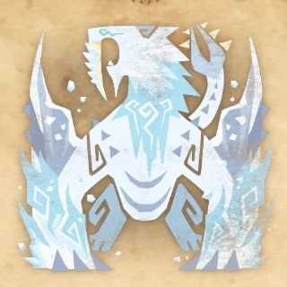 Frostfang Barioth.png