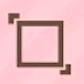 四角ツール