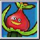 トマトマーレ画像