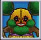 グリーンモッキー画像