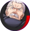 [剣鬼]ヴィルヘルムの画像