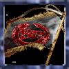 BR単車旗の画像
