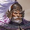 XP皇甫嵩の画像