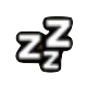 眠り.png