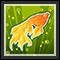 幽世ノ金魚のアイコン