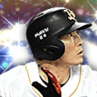 糸井嘉男画像