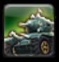 [ドワーフ戦車