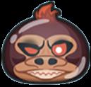 モヒカン五郎のアイコン