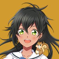 秋乃 小麦の画像