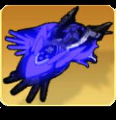 朧光のヌアダの画像
