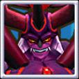 魔界神マデュラーシャ画像